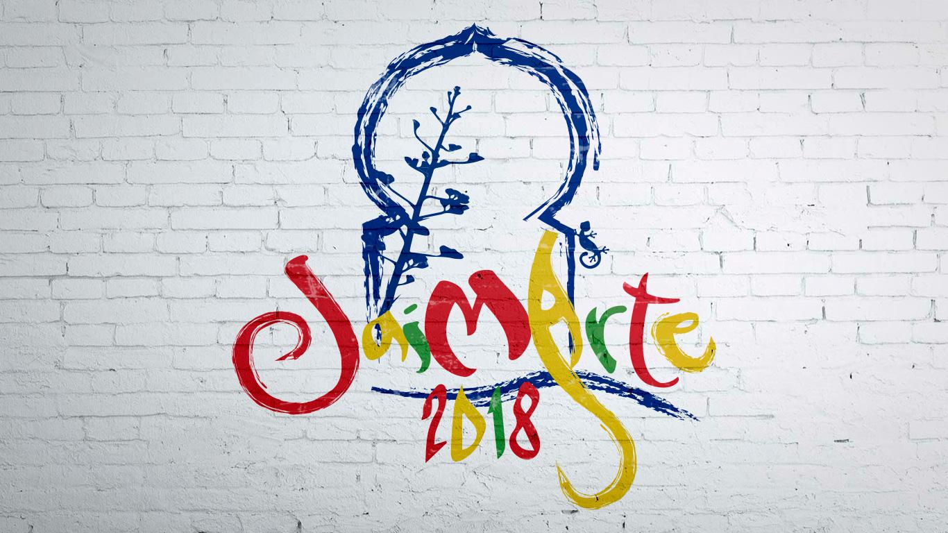 Imagen Festival JaimArte 2018