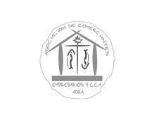 Asociación de Comerciantes de Adra