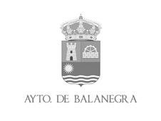 Ayuntamiento de Balanegra