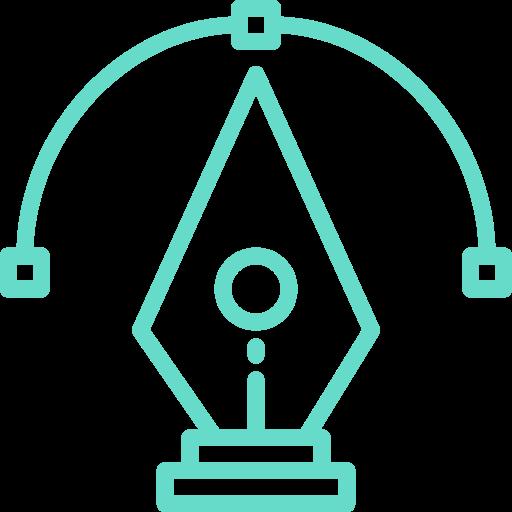 Diseño gráfico Triae