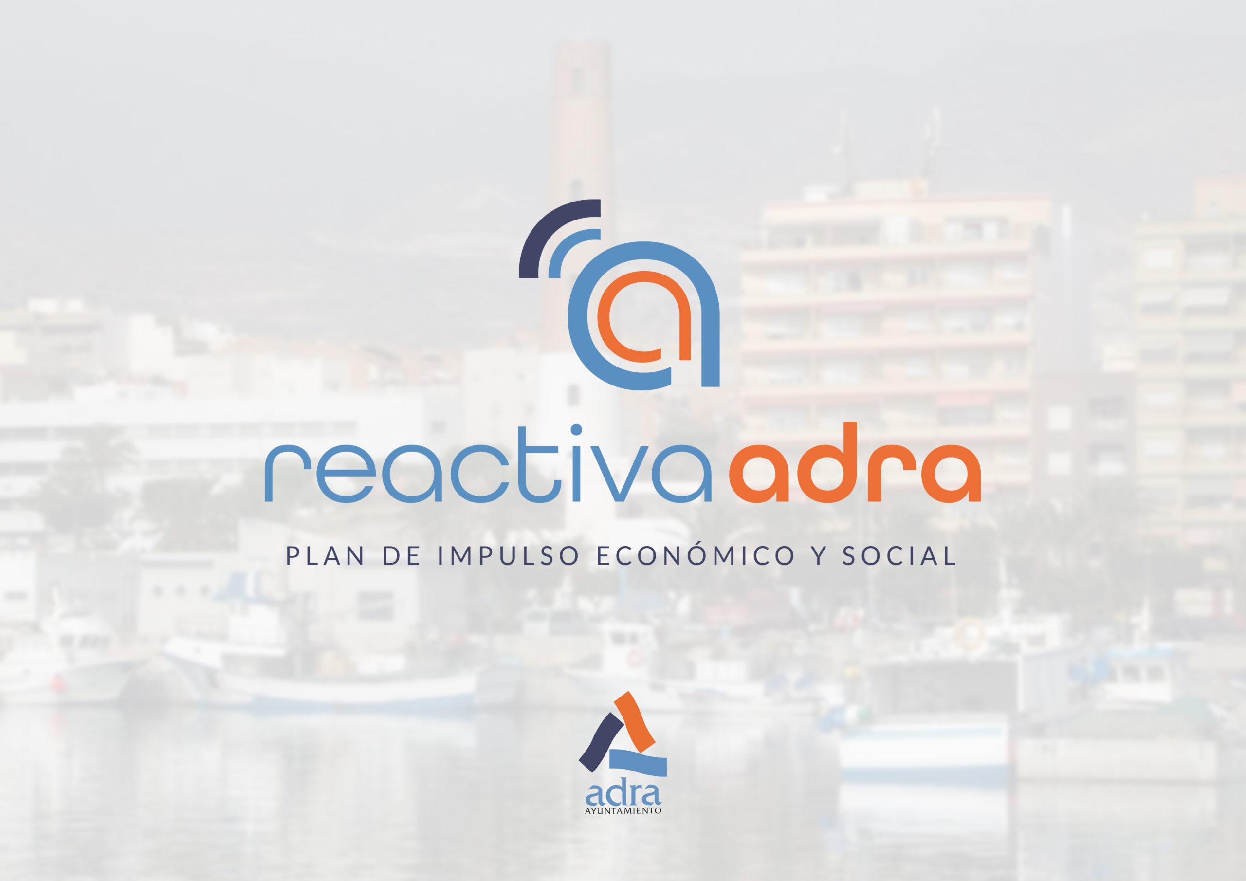 Imagen Reactiva Adra 2