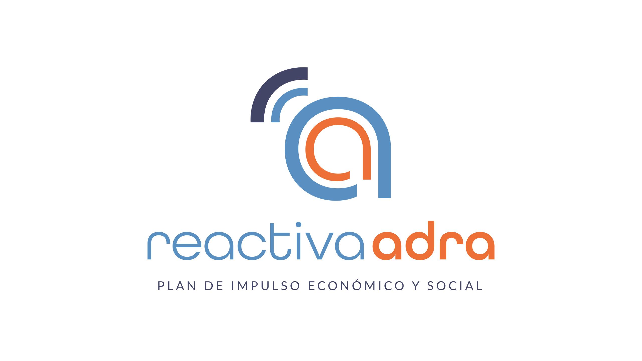 Imagen Reactiva Adra